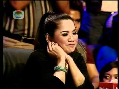 indonesia_s-got-talent---aloysius-budi-(29-th).flv