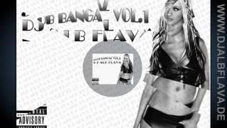 Club Bangaz 1 - 02 Xhemilja 100 Grad (DJ Alb Flava)
