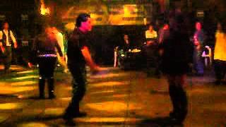 dancers con nena blade dj. & alfmix19.AVI