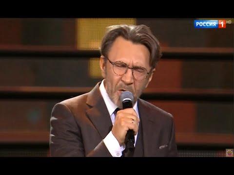 Сергей Шнуров`Ленинград - Красная Смородина