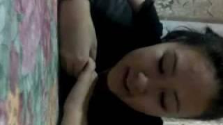 LANA T.beatbox Видео урок 1(капелька).mp4