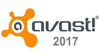 LICENCIAS AVAST HASTA EL 2050- AVAST 2018