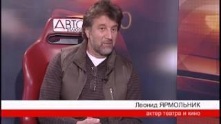 Попутчик - Олдтаймер Галерея Ильи Сорокина (Часть 2)