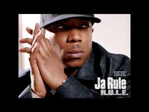 Ja Rule - Wonderful (Classic) - Download Mp3