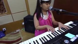 Can't Smile Without You - Barry Manilow (cover) by SMI Semarang
