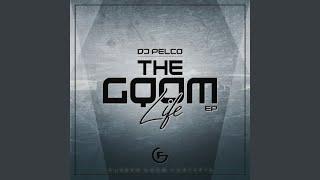 Gqom Life (Reloaded)