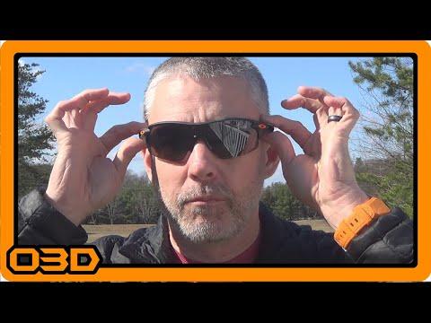 oakley-radarlock-prism-daily-with-optx-/-hydrotac-bifocals