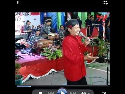 JOKO MLARAT - Pendek - Campursari Sekarmayank/sekar mayang (Call:+628122598859)