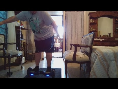 fat-kid-falls-off-his-hoverboard-onto-his-face-|-new-hoverboard-fails-rko-outta-nowhere