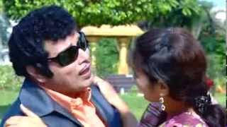 Nalla Velai   Namakkal MGR song