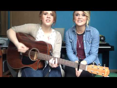 When I'm With You - Ben Rector (Cover)