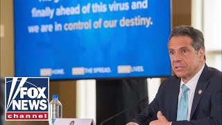 cuomo-deflects-blame-nursing-home-coronavirus-crisis-trump-admin