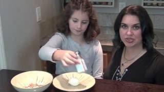 Hard-Boiled Eggs http://www.sarahkoszyk.com/