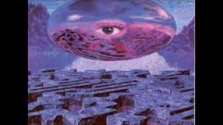 The Maze - Vinnie Moore