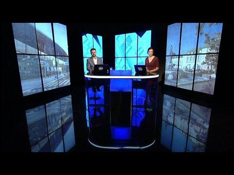 «Горные ключи», 200 минут о Сталинграде и другие новости от 3 февраля