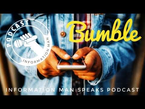 Bumble Dating App Doesn't Want Men Body Shaming