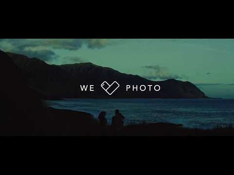 We Love Photo Manifesto - ZenFone 4 Series | ASUS