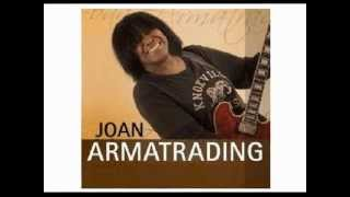 Watch Joan Armatrading Jesse video