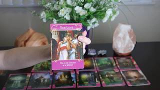 Gemini 2019 Yearly Love Forecast | Year of true love! Manifestation, release, new love experience.