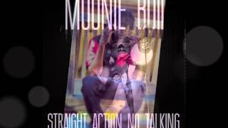 MOONIE BOII FT SHAWTY WANNA DANCE VIDEO
