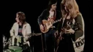 Janne Schaffer - Fillins Mignon live 74