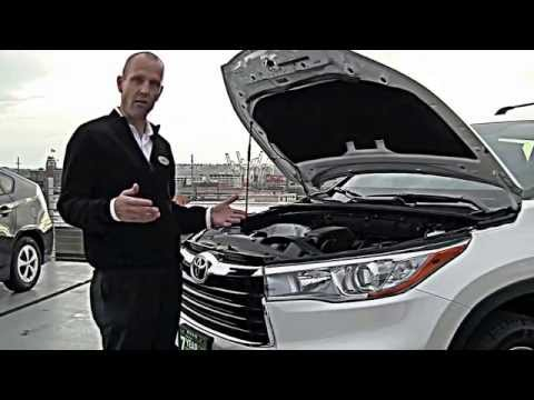 2016-honda-pilot-vs-toyota-highlander---2-great-choices,-only-one-winner