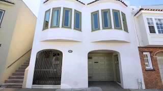 SF homes | 1747 Palou Ave, Bayview, San Francisco