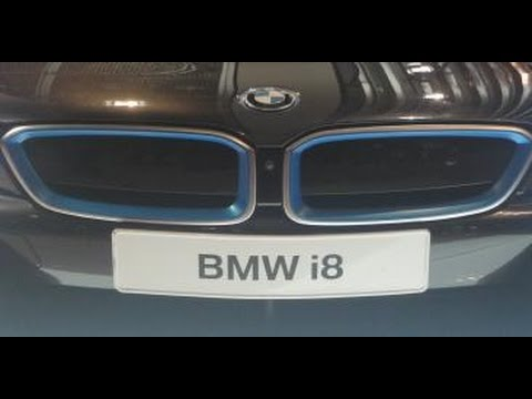 Bmw I8 Review Road Test Preview New Used Test Drive Lease Price Usa