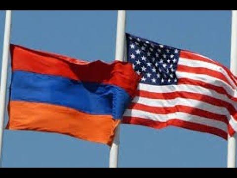 Революция в Армении. При чем тут США? Протесты в Ереване Пограничная ZONA STV Автор: Егор Куроптев