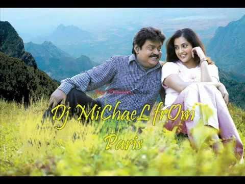 WAPWON COM Mariyadhai   Adada Adada Idhu Digital Quality HD