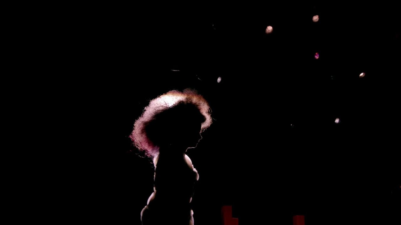 bjork-isobel-live-at-alexandra-palace-london-biophilia-live-japahuep