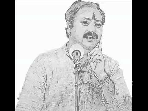 Truth of Western Civilization and Society by Rajiv Dixit