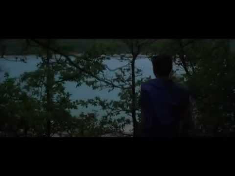 L 'INCONNU DU LAC - Trailer subtitulado  (El Desconocido del Lago,  2013)