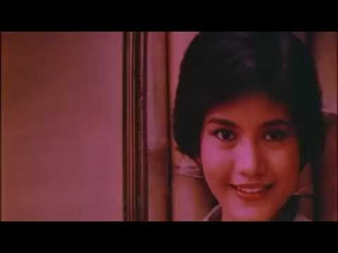 Pemburu Mayat (film Horor Jadul)