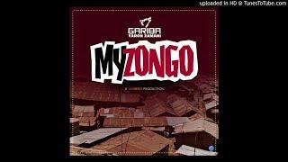 Gariba - My Zongo