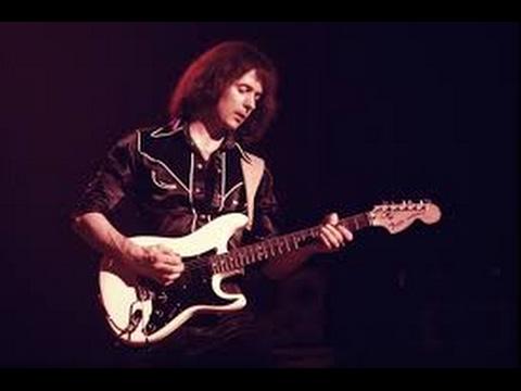 RAINBOW !!!  LIVE Ritchie Blackmore !!! 1976 Rare !!!