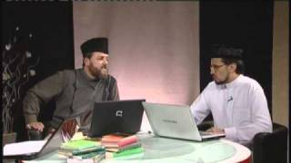 The Holy Qur'an: Truth Revealed - Part 5 (English)