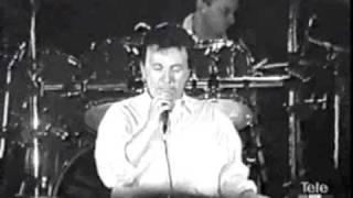 Pupo - Su di Noi - Live Montreal 1994.avi