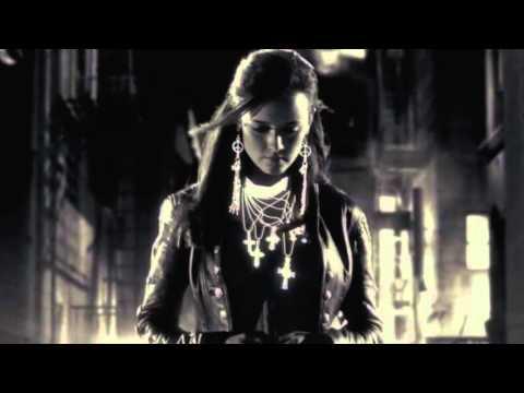 Viceversa - No es verdad - 90s spanish techno-pop