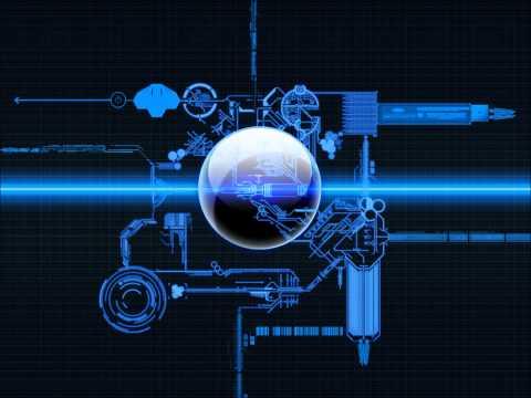 Alifer - Depth Charge Aliencore (HD 1080p)