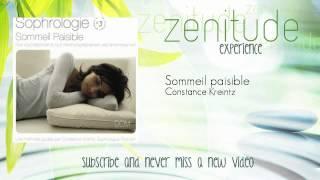 Musique Thérapeutique Pour Dormir 1-2