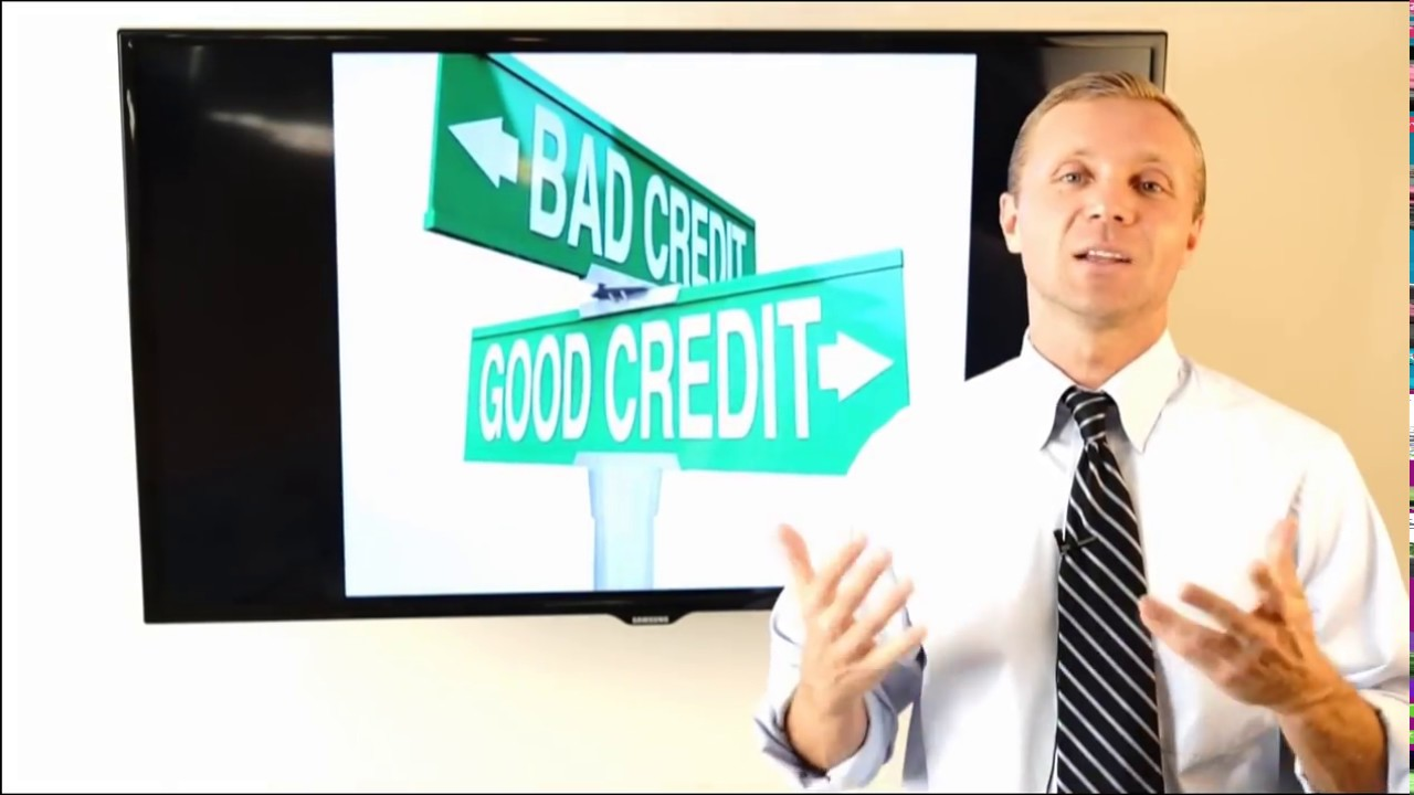 How To Remove Hard Credit Inquiry | Hard Credit Inquiry Removal ...