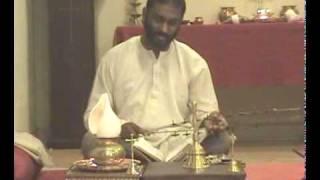 Bhaj pavantum Yesu naam - Hindi Christian Bhajan