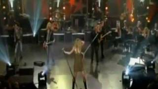 When love and hate collide Def Leppard \\u0026 Taylor Swift