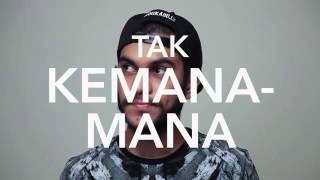 Video TANGGA - Tak Kemana Mana (Video Clip Terakhir dari TANGGA) download MP3, 3GP, MP4, WEBM, AVI, FLV Juli 2018