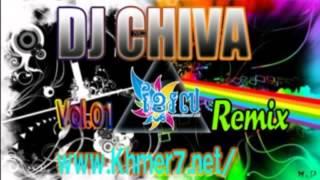 Download Video sexy japan dance big tit    japan big boob MP3 3GP MP4