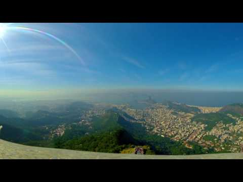 rio today injected