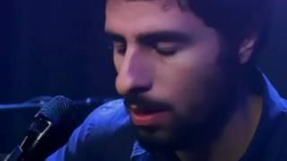 Jose Gonzalez - How Low