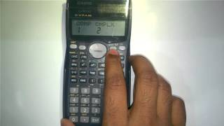 Your Decimal Number Convert to Binary,Octal,Hexadecimal with Scientific Calculator(If you are choosing a decimal number for converting any number system, You will be solve with the easiest way.Not only decimal to another mode,you will ..., 2016-05-03T18:42:22.000Z)