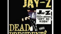 dead presidents mp4 download